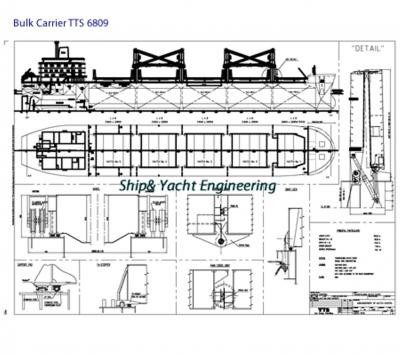 20876 mercruiser wiring diagram source 2 with Boat Ignition Wiring Diagram on Boat Ignition Wiring Diagram as well Prestolite Alternator Wiring Diagram additionally Boat Ignition Wiring Diagram besides